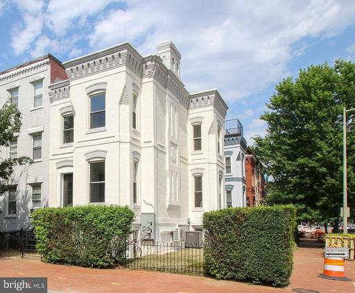 1201 4TH ST NW