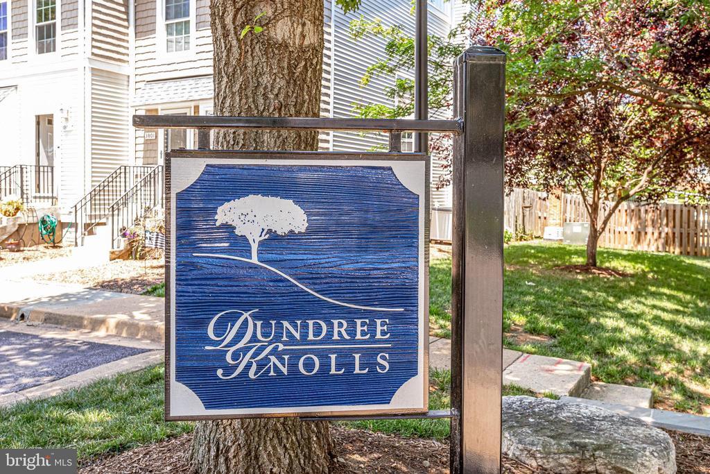 Dundree Knolls Community - 3810 9TH RD S, ARLINGTON