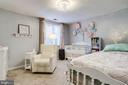Bedroom - 3810 9TH RD S, ARLINGTON