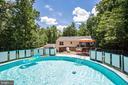 Buy now to enjoy this Refreshing Pool SOON - 120 CASCADE LN, FREDERICKSBURG