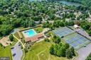 tennis courts in nearby Coldstream - 6734 HEMLOCK POINT RD, NEW MARKET