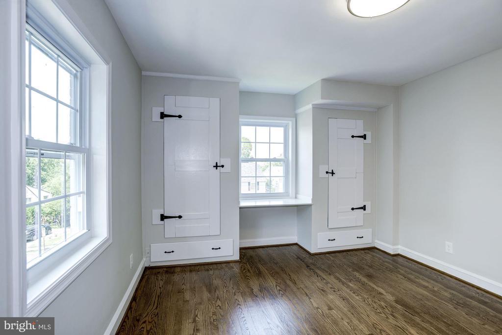 Third bedroom - 926 26TH ST S, ARLINGTON