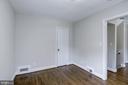 Second bedroom - 926 26TH ST S, ARLINGTON