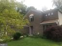 - 4111 FAITH CT, ALEXANDRIA