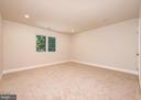 Bedroom 4 - 10968 EIGHT BELLS LN, COLUMBIA