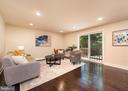 More seating, endless options - 10968 EIGHT BELLS LN, COLUMBIA