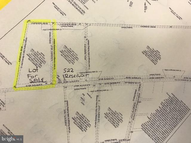 土地 のために 売買 アット Hollidaysburg, ペンシルベニア 16648 アメリカ