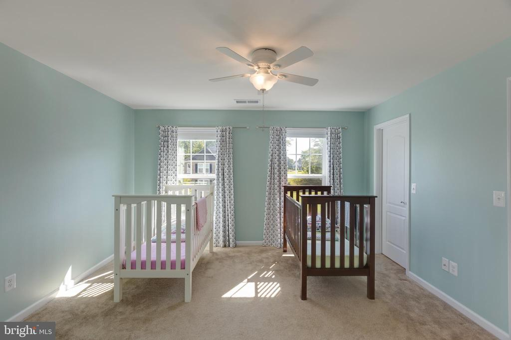 Bedroom 1 - 40594 SCULPIN CT, ALDIE