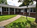- 46691 WINCHESTER DR, STERLING