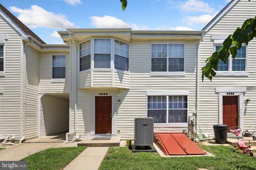 4825 BERWYN HOUSE RD #B4825