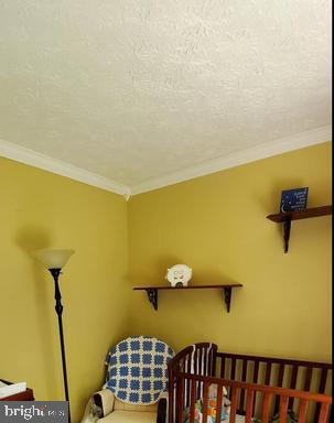 Bedroom #4 - 3107 VOYAGE DR, STAFFORD