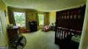 Bedroom #2 - 3107 VOYAGE DR, STAFFORD