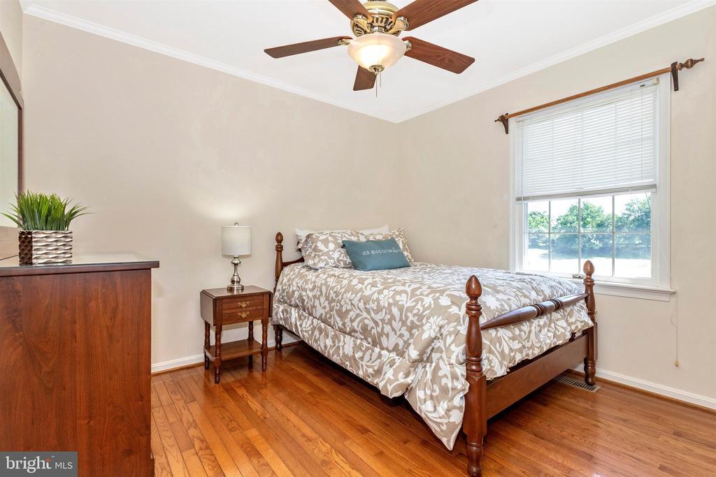 Bedroom 3 - 2807 GRANDVIEW DR, MIDDLETOWN