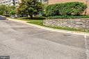 Deeded Parking space to 1017 - 2939 VAN NESS ST NW #1017, WASHINGTON