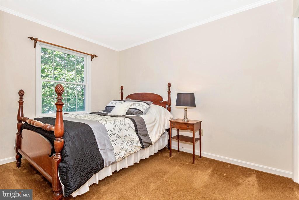 Bedroom 4 - 2807 GRANDVIEW DR, MIDDLETOWN
