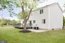 - 45575 CLYDESDALE CT, STERLING