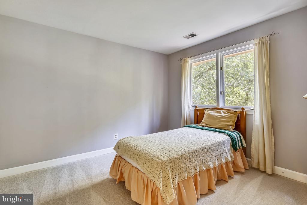 Bedroom 2 - 4103 FAITH CT, ALEXANDRIA