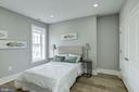 - 1317 Q ST NW, WASHINGTON