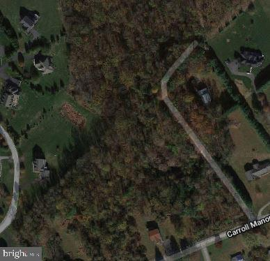 Land for Sale at Baldwin, Maryland 21013 United States