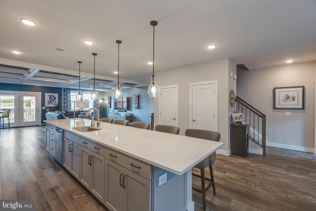 - 20527 MILBRIDGE TER, ASHBURN