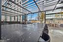 - 1650 SILVER HILL DR #1907, MCLEAN