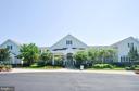 Community center - 43217 BARNSTEAD DR, ASHBURN