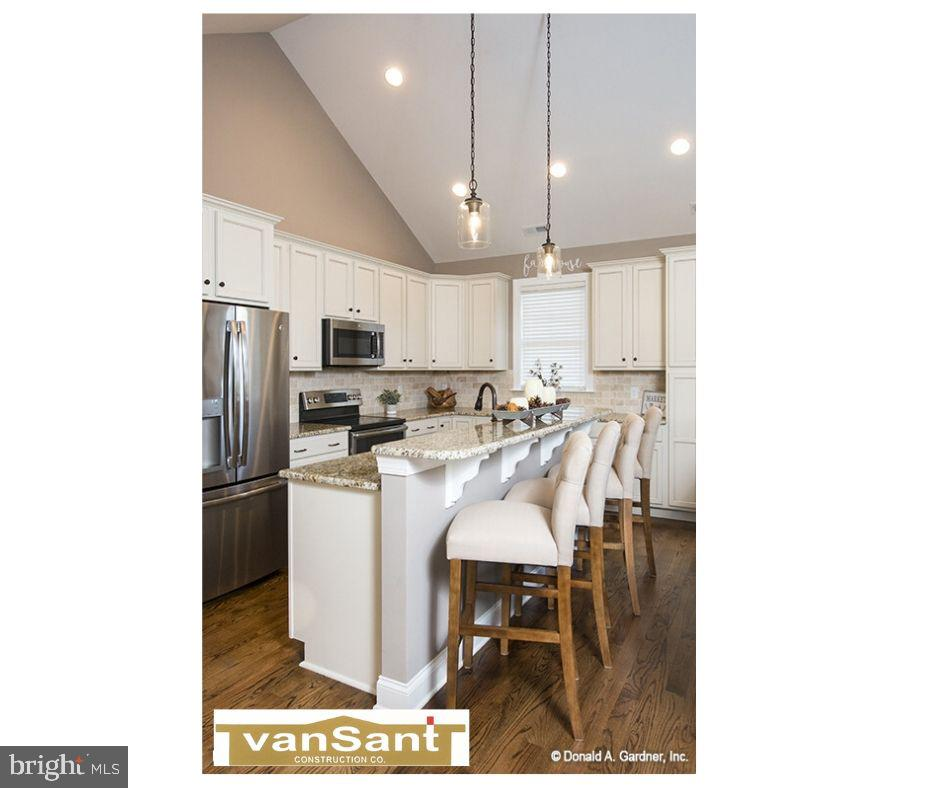 - 19408 KEEP TRYST RD, KNOXVILLE