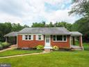 Welcome Home! - 1693 GARRISONVILLE RD, STAFFORD