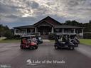 Golf Pro Shop - 106 CONFEDERATE CIR, LOCUST GROVE
