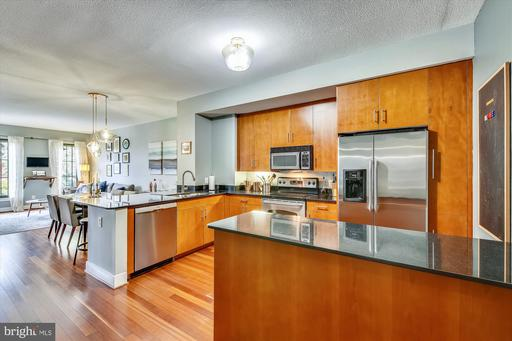 910 M ST NW #314