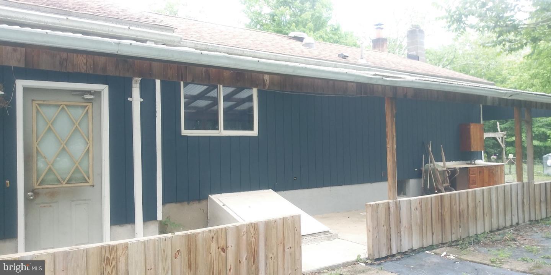 Property للـ Sale في Newton, New Jersey 07860 United States