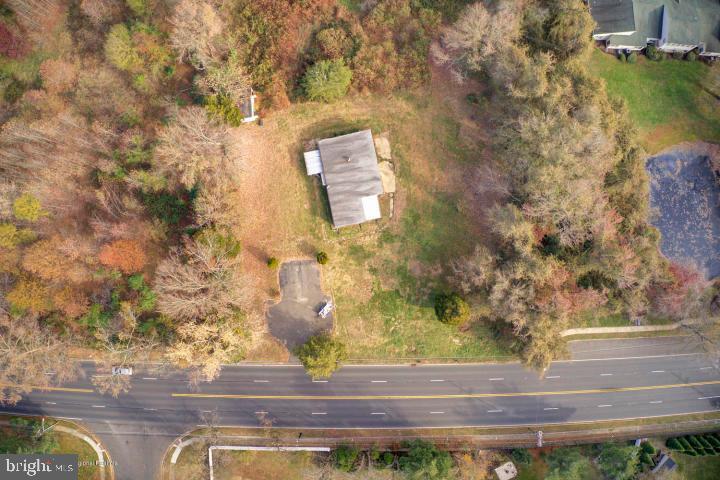 토지 용 매매 에 Mount Laurel, 뉴저지 08054 미국