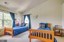 Bedroom 2 - 4843 TOTHILL DR, OLNEY