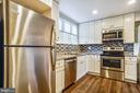 New Electric Oven and build-in Microwave - 14371 SAGUARO PL, CENTREVILLE