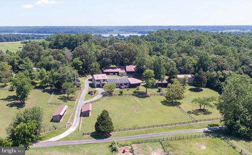 16415 RIVER AIRPORT RD
