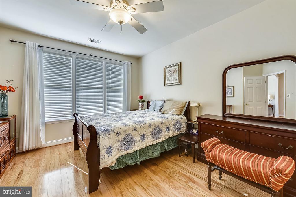 Master Bedroom - 6933 CUMBERSTONE PL, GAINESVILLE
