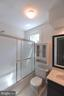 Hall Bath - 720 DONALDSON LN SW, LEESBURG