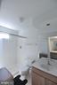 Master Bath - 720 DONALDSON LN SW, LEESBURG