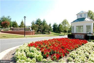 Welcome to Chapel Grove - 1410 MACFREE CT, ODENTON