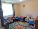 Main Unit Bedroom 2 - 1215 SUNRISE CT, HERNDON