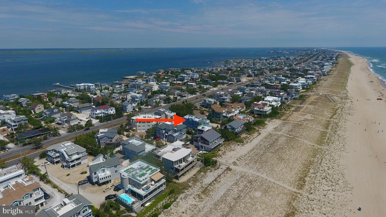 1053B-UNIT 2 LONG BEACH BLVD - Picture 6