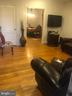 - 4328 F ST SE, WASHINGTON