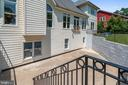 - 4633 HOLLY AVE, FAIRFAX