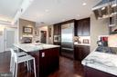 - 1111 19TH ST N #2606, ARLINGTON