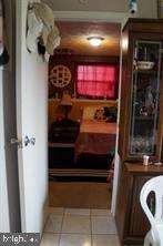 Lower Level Bedroom - 1215 SUNRISE CT, HERNDON