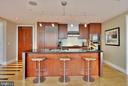 Perfect for entertaining - 2001 15TH ST N #1104, ARLINGTON