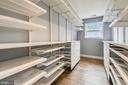 - 9000 2ND AVE, SILVER SPRING