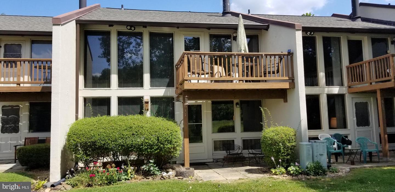 Single Family Homes por un Venta en Basye, Virginia 22810 Estados Unidos