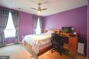 Bedroom 4 - 43217 BARNSTEAD DR, ASHBURN