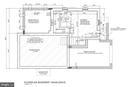 Basement Floor Plan - 5148 11TH ST S, ARLINGTON